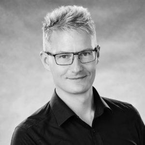 Adrian Busch Immobilienmakler in Güstrow